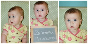 5Month_Collage